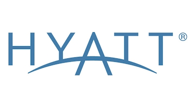 Hyatt launches global affiliate programme