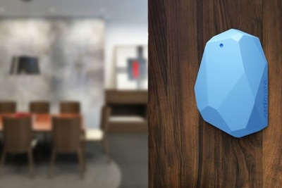 Five ways iBeacons can change retail