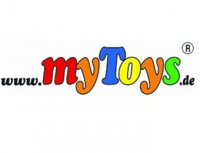 German toy retailer predicts its way to success