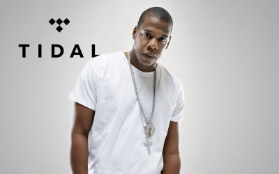 TIDAL making waves with payments upgrade