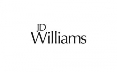JD Williams optimises web performance