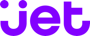 Jet.com boosts delivery performance