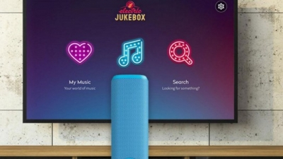 Electric Jukebox going global with new software