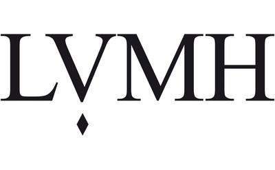 LVMH renews comms contract