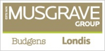 Musgrave to localise retail partner merchandising