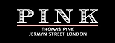 Thomas Pink adds digital vouchers