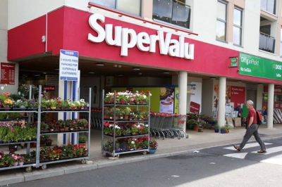 SuperValu owner revamps rewards programme