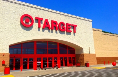 Target takes HR to the cloud