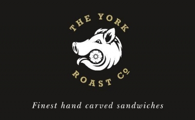 York Roast sees importance of loyalty