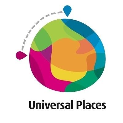 Universal Places adopts cloud platform