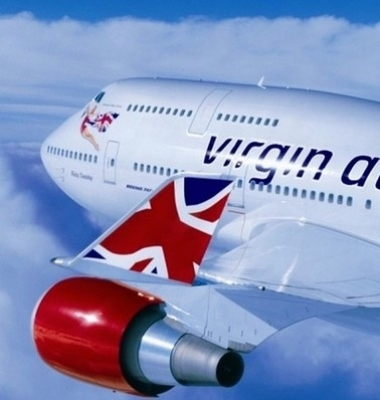 Virgin Atlantic UK Locations Virgin Atlantic Careers