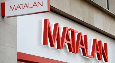 Matalan rolls out item-level RFID