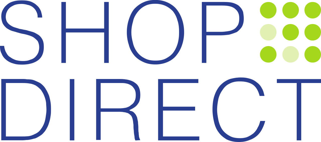 Shop Direct improves security with AI