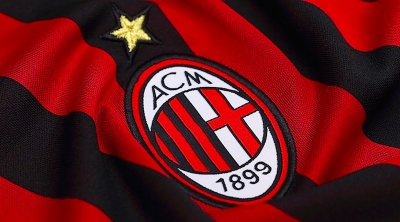 AC Milan nets new payments partner