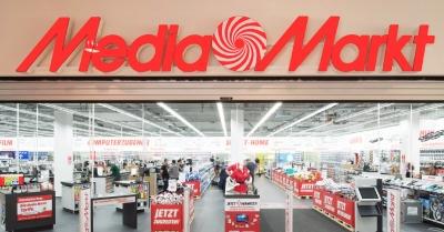MediaMarktSaturn wins with smarter shipping