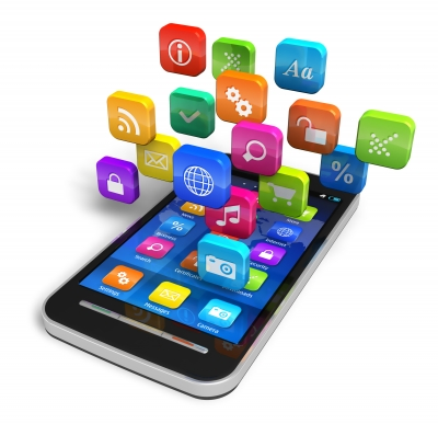 Why retailers can stick with apps