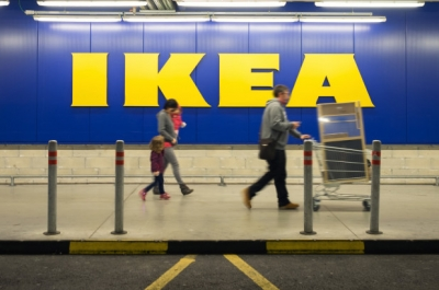 Ikea welcomes new insights