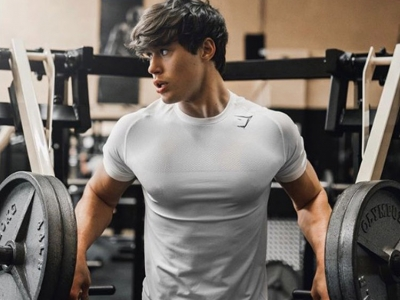 Gymshark adds payments option