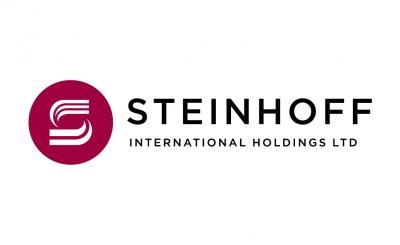 Steinhoff UK launches headless commerce