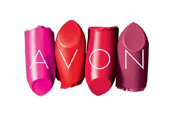Avon calling for digitisation
