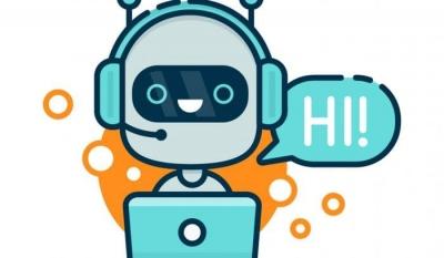 Debunking chatbot myths