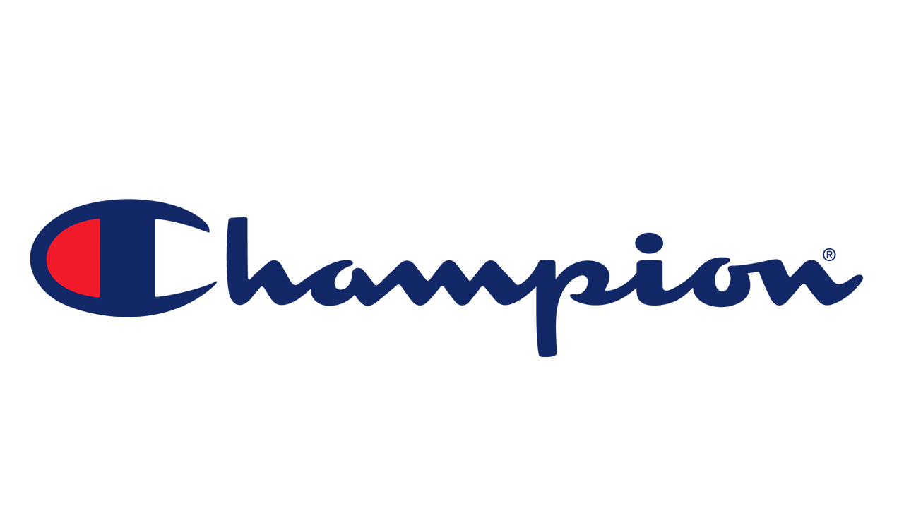 Champion finds solution to expansion