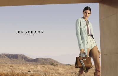 Longchamp continues IT overhaul with PoS rollout