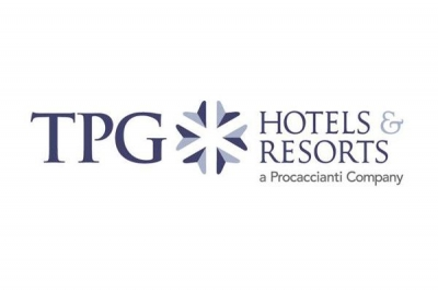 TPG standardises property management systems