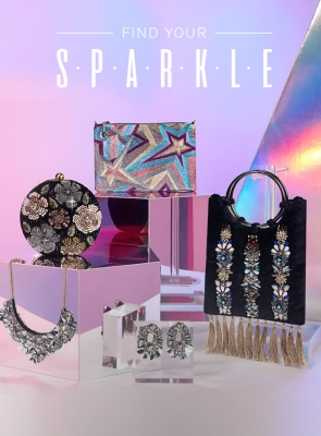 Accessorize sees 65% conversion uplift with social