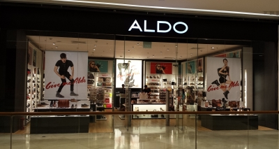 ALDO to create perfect fit for millennials