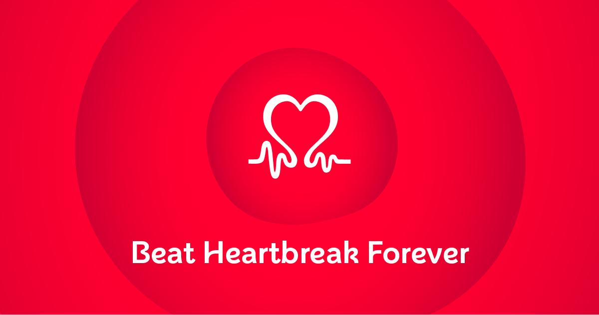 British Heart Foundation modernises IT