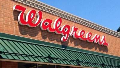 Walgreens gets personal with new software