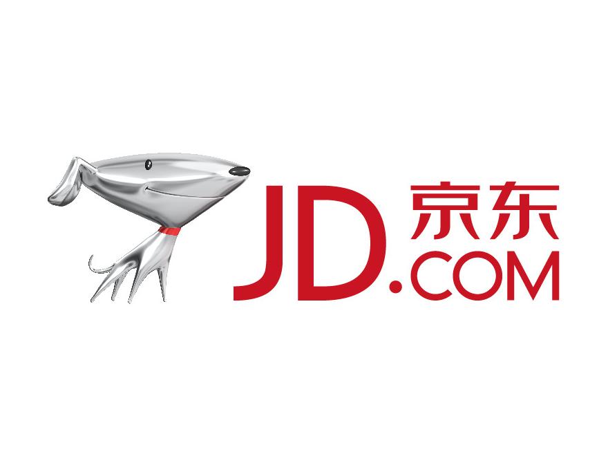 Prada and JD.com partner up in China