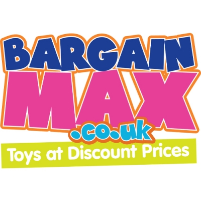 Bargain Max expands payments online