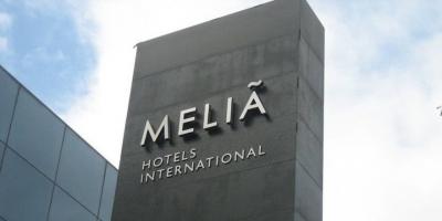 Melia Hotels implements robotic automation