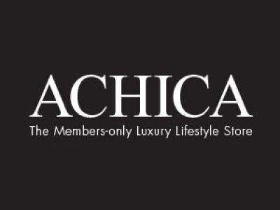 ACHICA seals deal with UserReplay