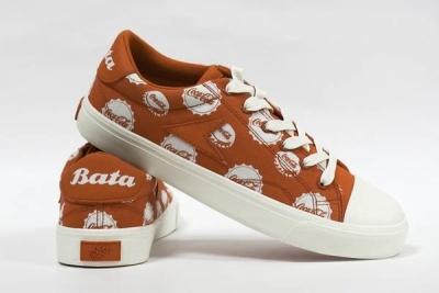CASE STUDY: New ecommerce platform a good fit for Bata