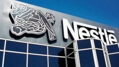 Nestlé adopts Facebook platform