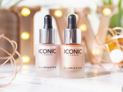 Iconic sees 143% rise in global online orders