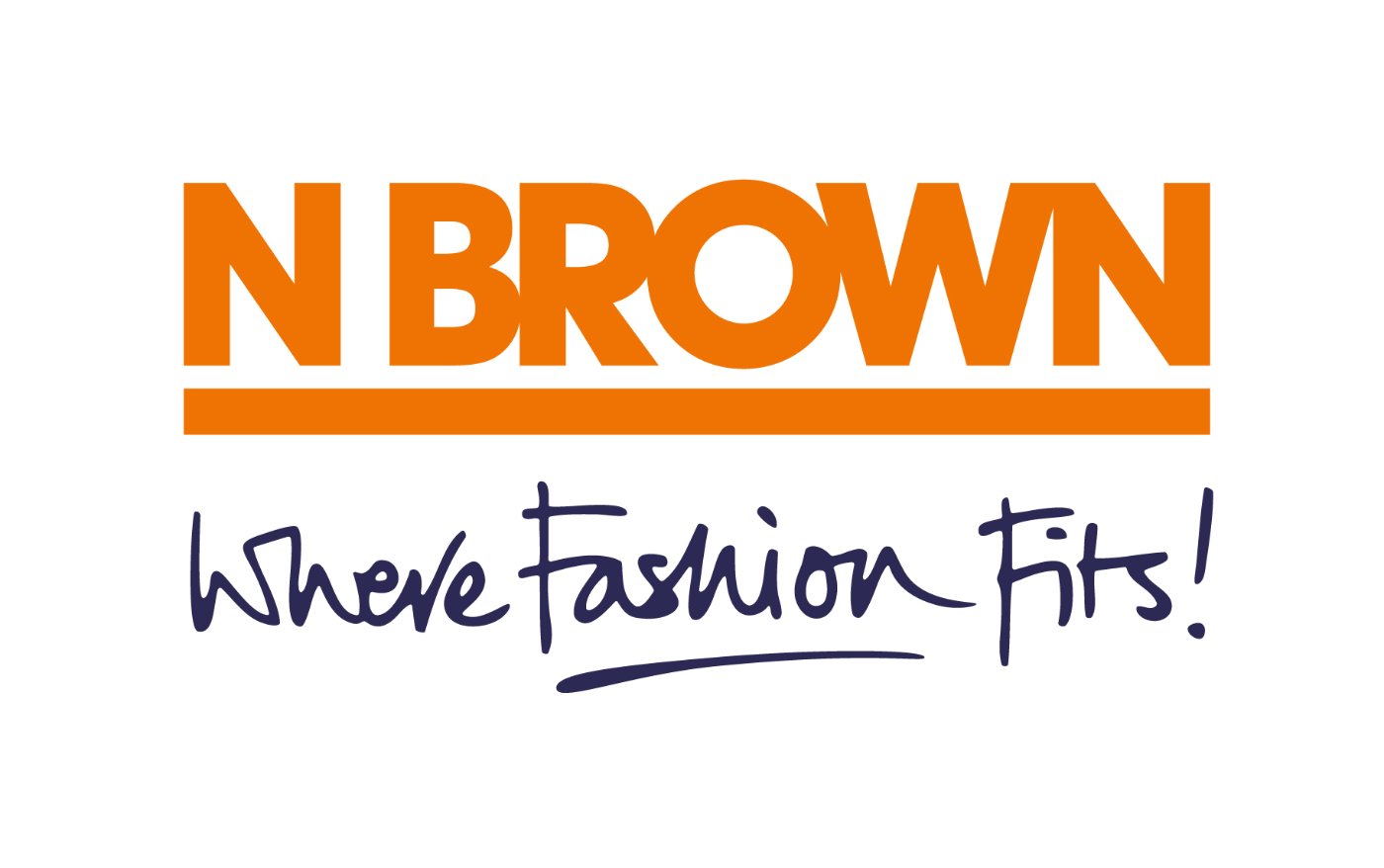 N Brown gets personal for growth