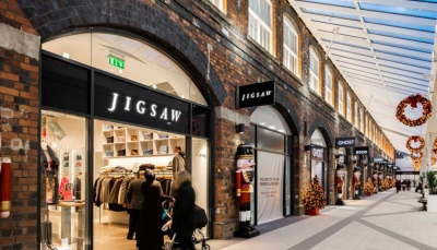 Jigsaw sees online boost with new tech