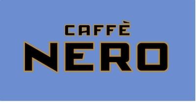 Caffѐ Nero reaps cashback rewards