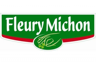 CASE STUDY: Fleury Michon forecasts success