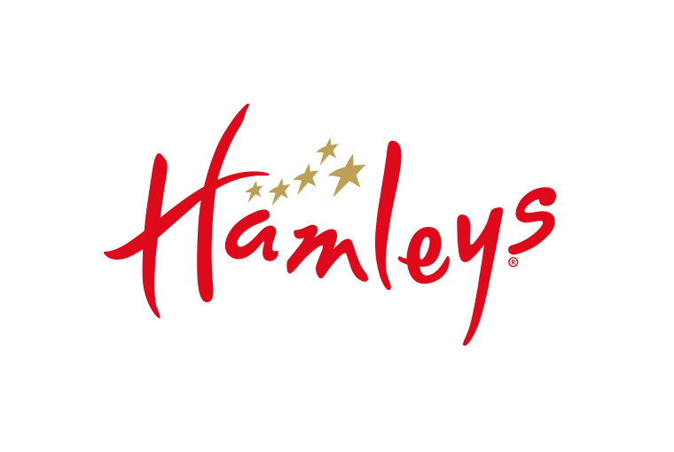 CASE STUDY: Hamleys slashes costs with new customer tool
