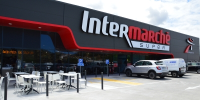 Intermarché boosts Portuguese supply chain