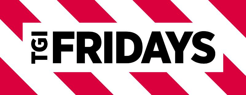 TGI Fridays UK serves up compliance