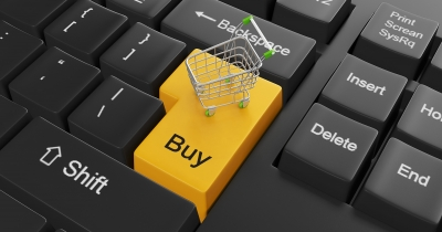 What's in store for ecommerce?