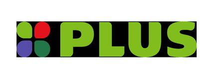 PLUS Retail implements ESL platform
