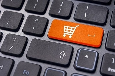 How to re-platform for cross-border ecommerce success