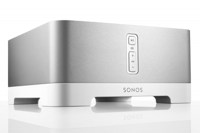Sonos boosts online sales capture